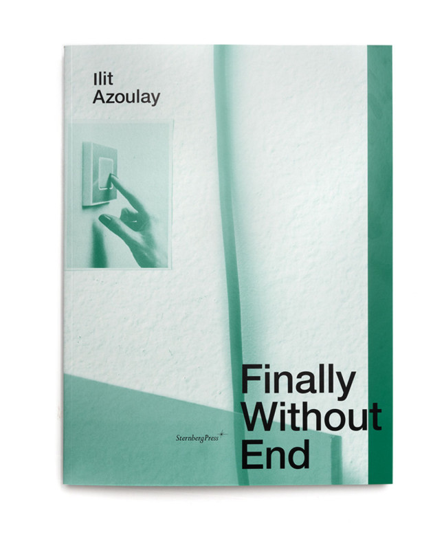 Finally Without End